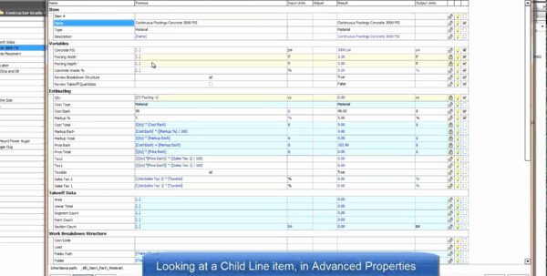 Car Lease Spreadsheet Excel With Car Lease Calculator Spreadsheet New Auto  Pywrapper