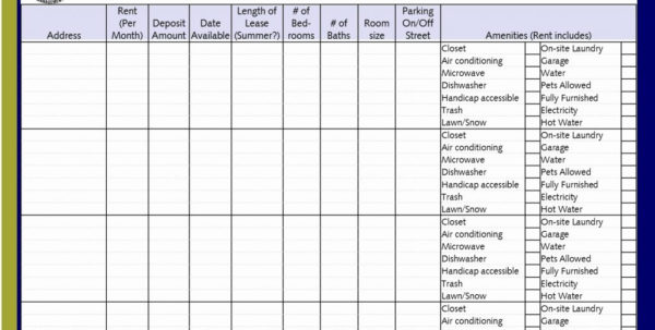 Car Lease Spreadsheet Excel With Car Lease Comparison Spreadsheet  Aljererlotgd Car Lease Spreadsheet Excel Printable Spreadsheet