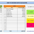 Car Lease Spreadsheet Excel With Regard To Car Lease Spreadsheet New Investment Property Calculator Excel – The