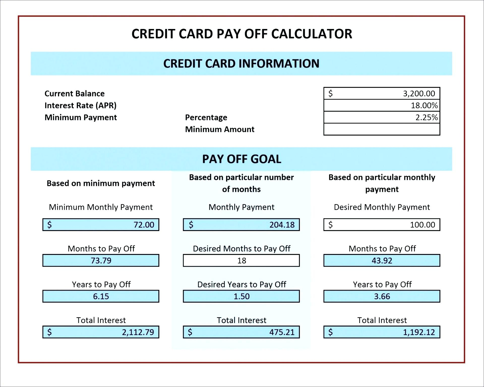 Car Loan Amortization Spreadsheet Excel For Amortization Worksheet Auto Loan Spreadsheet Excel Inspirational