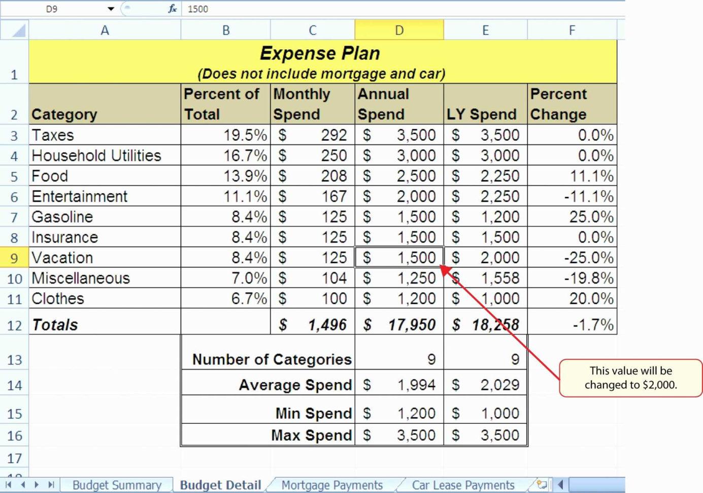 Car Loan Amortization Spreadsheet Excel In Car Loan Spreadsheet Auto Excel Fresh Template Amortization Schedule
