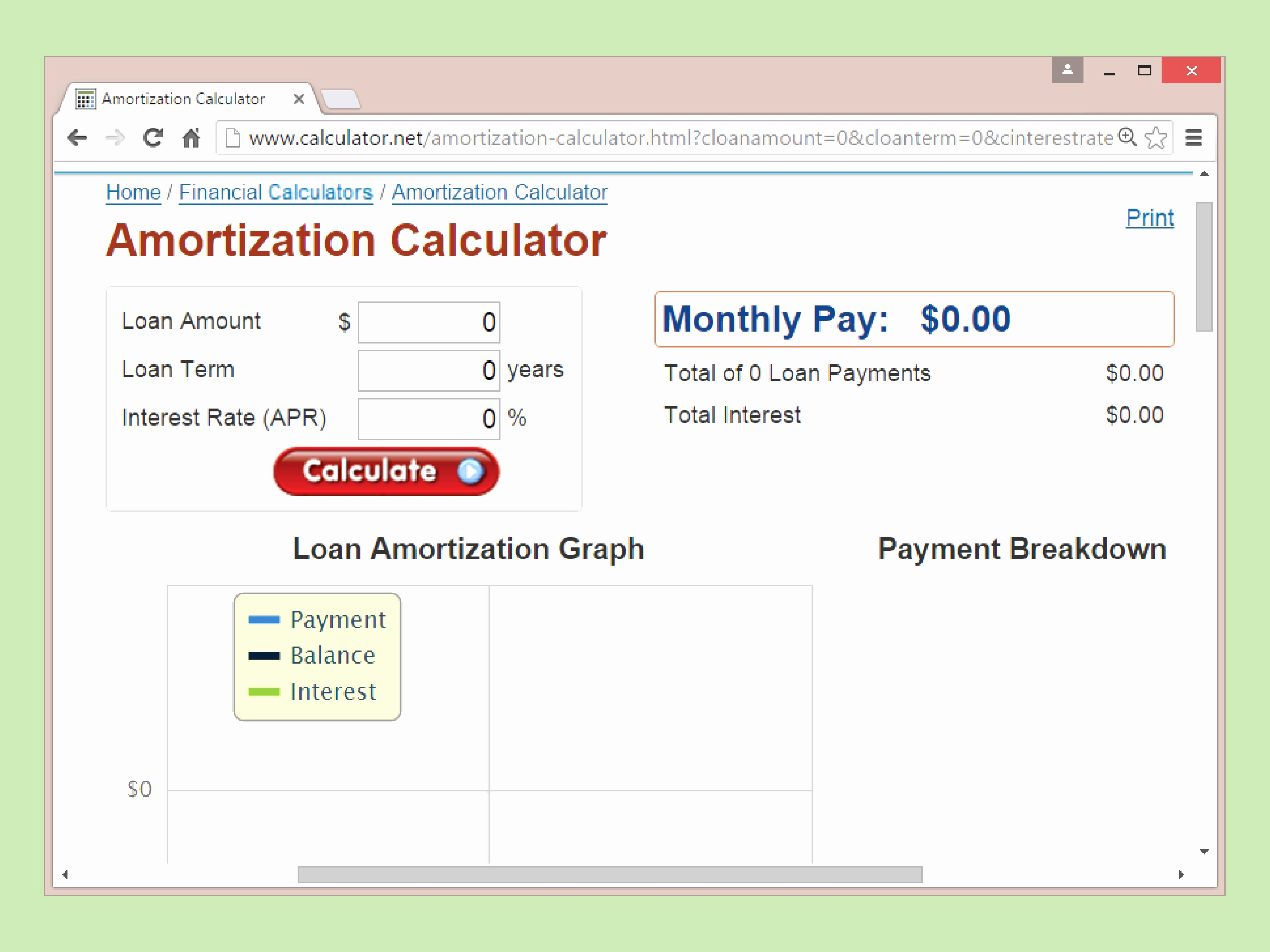 Car Loan Amortization Spreadsheet Excel Regarding Car Loan Spreadsheet Payment Auto Template Amortization Schedule