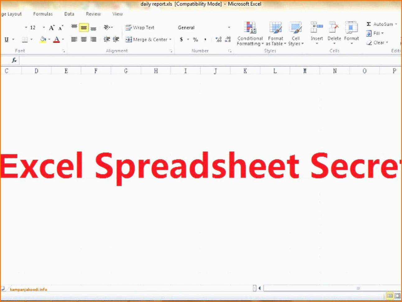 Car Loan Amortization Spreadsheet Excel With Car Loan Calculator Excel Spreadsheet Car Amortization Calculator