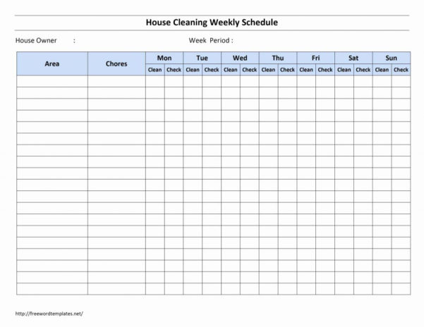 Car Maintenance Checklist Spreadsheet For Vehicle Maintenance Schedule Template Excel With Car Checklist