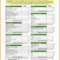 Car Payment Amortization Schedule Spreadsheet For Car Payment Amortization Schedule Spreadsheet  Aljererlotgd