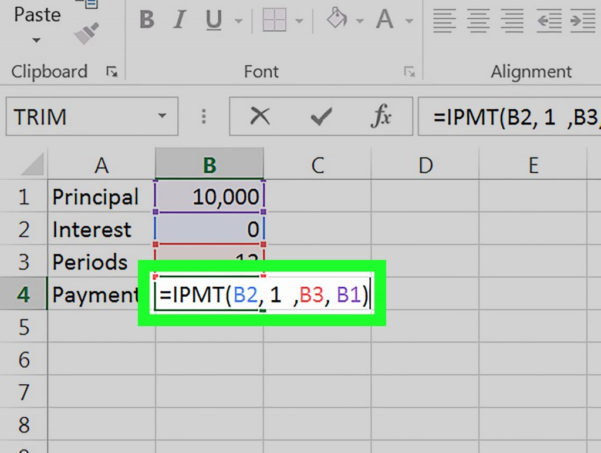 Car Payment Amortization Schedule Spreadsheet Intended For Car Loan Spreadsheet Payment Auto Template Amortization Schedule