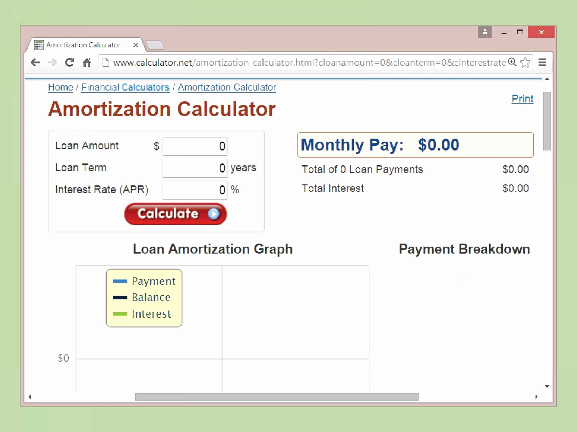 Car Payment Amortization Schedule Spreadsheet Throughout Car Payment Amortization Schedule Spreadsheet Best Of Auto Amort
