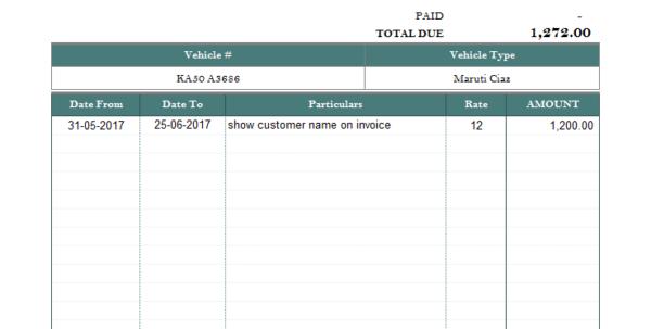 Car Rental Reservation Spreadsheet Inside Car Rental Reservation Spreadsheet Booking Calendar Excel  Pywrapper