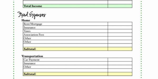 Car Rental Reservation Spreadsheet Inside Car Rental Reservation Spreadsheet Booking Tenant Rent Tracking