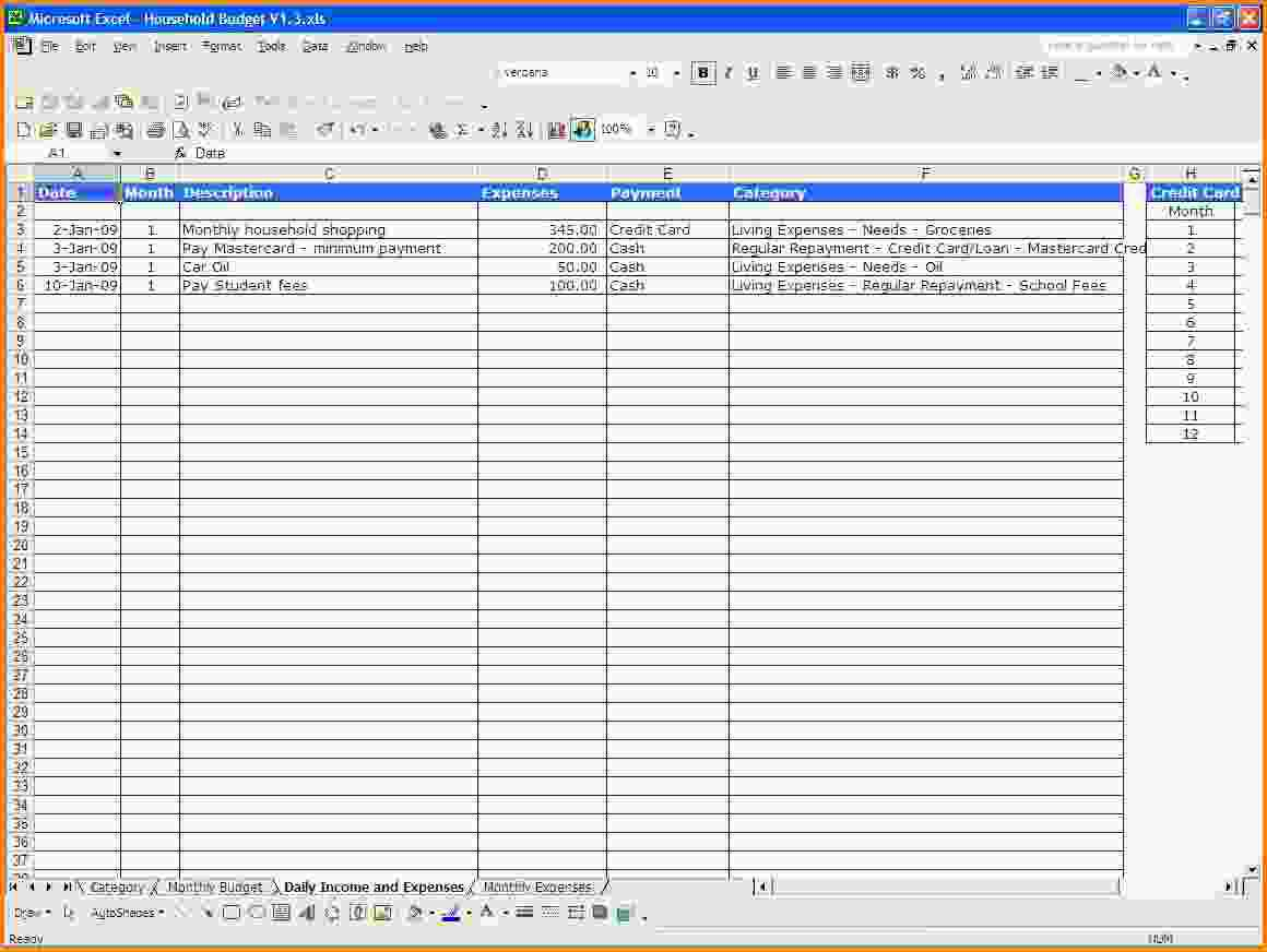 Car Sales Commission Spreadsheet Within Commission Tracking Spreadsheet And Insurance With Excel Plus Sales