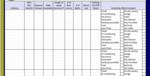 Car Shopping Comparison Spreadsheet Inside Car Shopping Comparison Spreadsheet Examples Beautiful New Buying