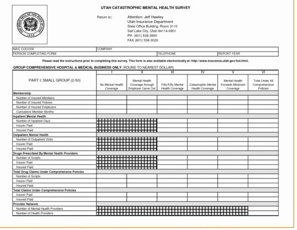 Car Shopping Comparison Spreadsheet Intended For Car Shopping Comparison Spreadsheet New Fresh Luxury  Pywrapper