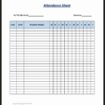 Car Shopping Comparison Spreadsheet Throughout Car Shopping Comparison Spreadsheet New Parison Chart Template Aplg