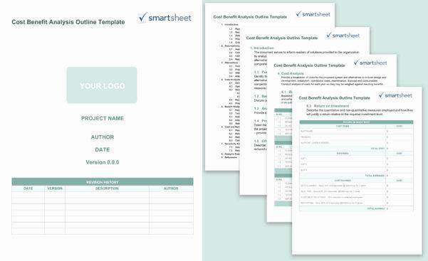 Car Shopping Spreadsheet Pertaining To Elegant Grocery List Price Comparison Spreadsheet Document Car