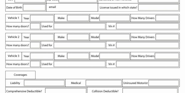 Car Shopping Spreadsheet Throughout Car Shopping Comparisondsheet Purchase Buying Cost Price  Askoverflow