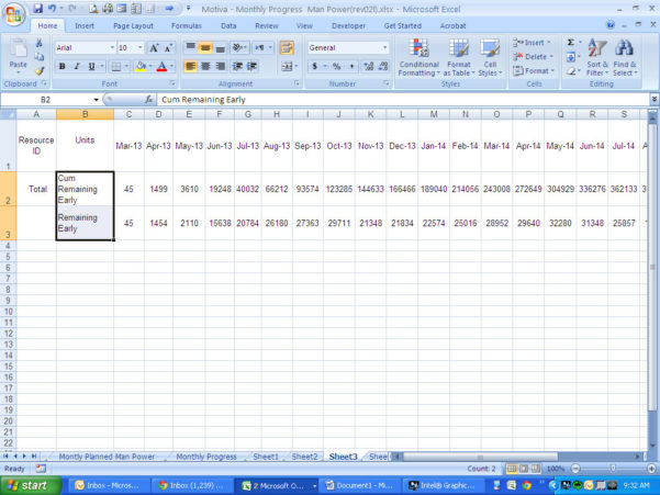 Carb Cycling Excel Spreadsheet Intended For Carb Cycling Excel Spreadsheet – Spreadsheet Collections