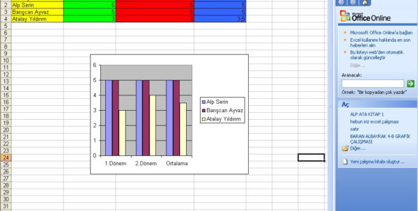 Carb Cycling Excel Spreadsheet Throughout Carb Cycling Excel Spreadsheet  Spreadsheet Collections