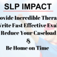 Caseload Spreadsheet Regarding Speech Therapy Materials And Free Resources  Bilinguistics