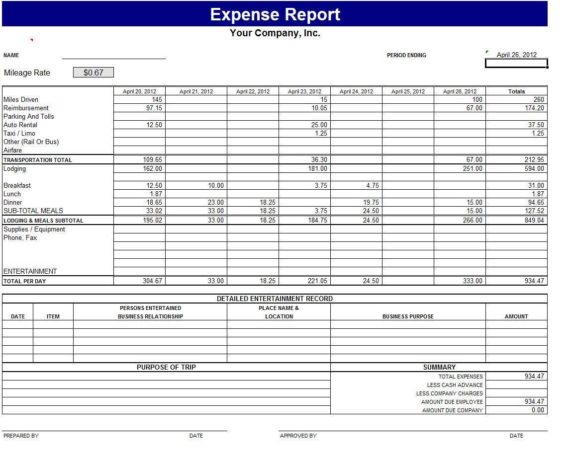 Cash Basis Accounting Spreadsheet Pertaining To Bookkeeping For Self Employed Spreadsheet