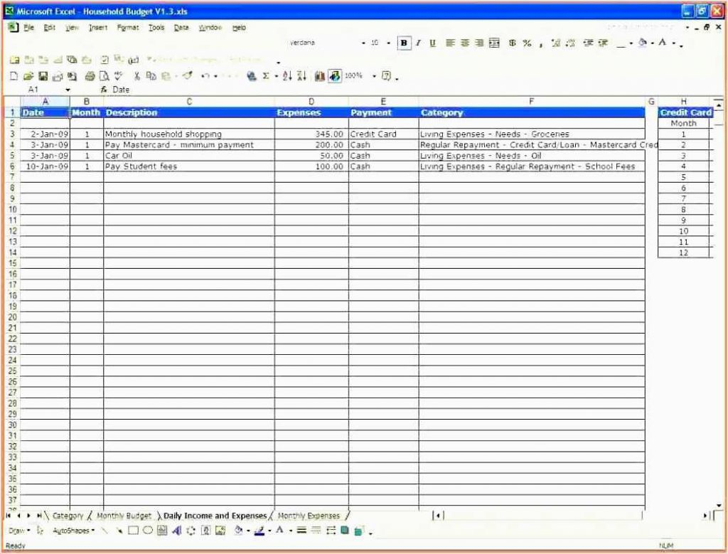 Spreadsheet Download Page 20 Spreadsheet Generator Grant ...