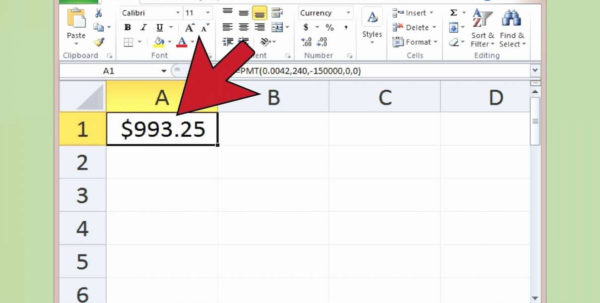 Cash Flow Excel Spreadsheet Within Microsoft Excel Cash Flow Template  Indiansocial