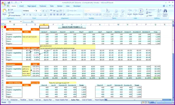 Cash Flow Forecast Spreadsheet In Projection Sheetplate Tipstemplatess Cash Flow Forecast Spreadsheet