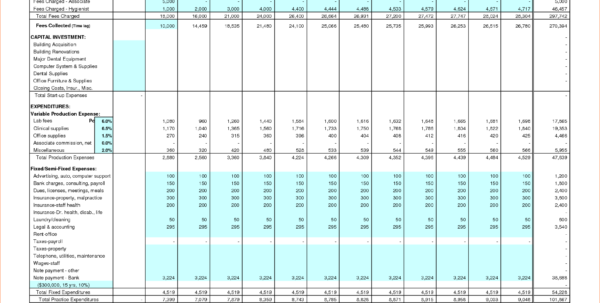 Cash Flow Spreadsheet Template Free For Business Cash Flow Spreadsheet And 5 Cash Flow Projection Template