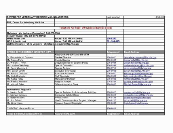 Cash Flow Spreadsheet Template Free Inside 016 Free Weekly Cash Flow Forecast Template Excel Spreadsheet