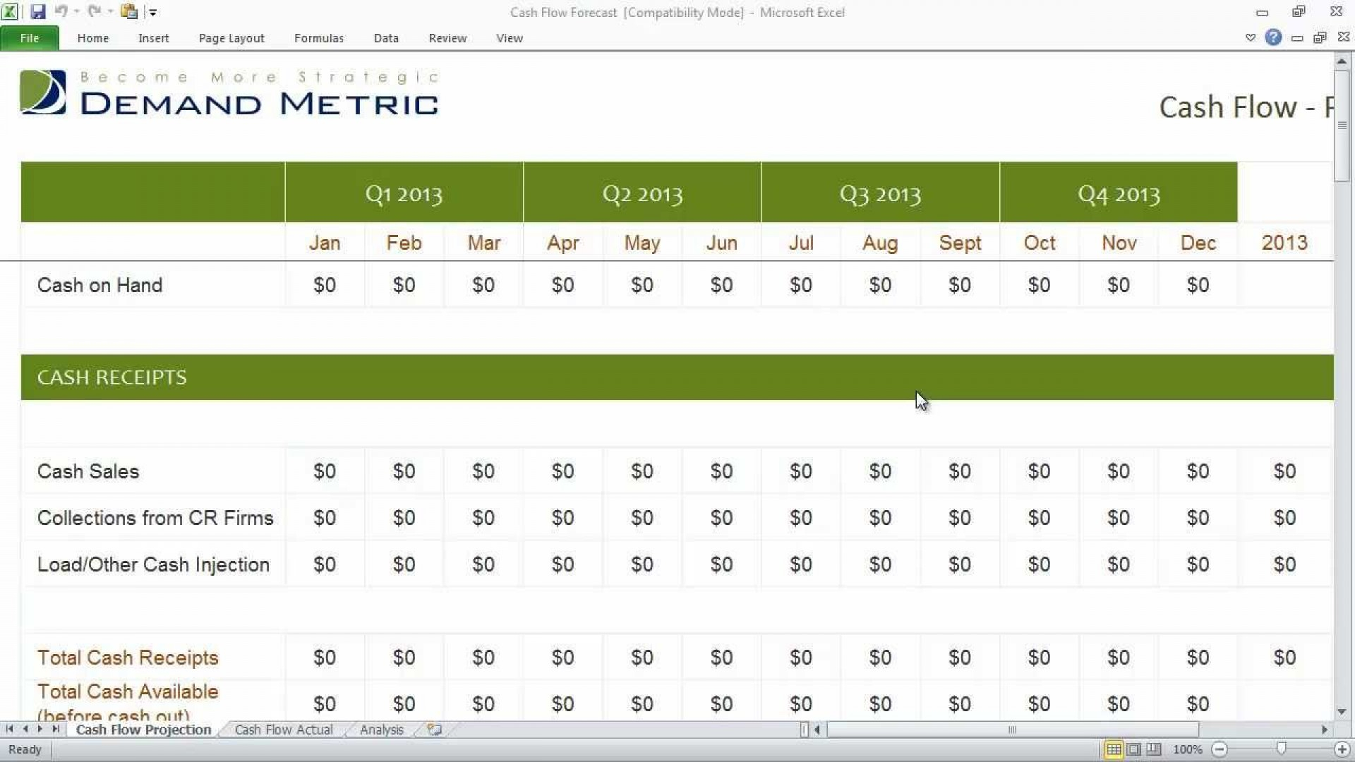 Cash Flow Spreadsheet Uk For 012 Cash Flow Excel Template Maxresdefault ~ Ulyssesroom