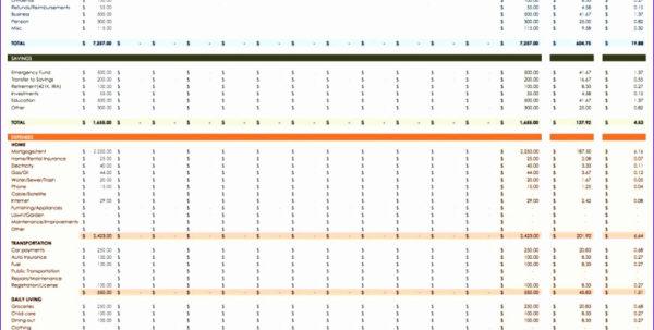 Cash Flow Spreadsheet Uk For Cash Flow Spreadsheet Download Sheet For Small Business Forecast