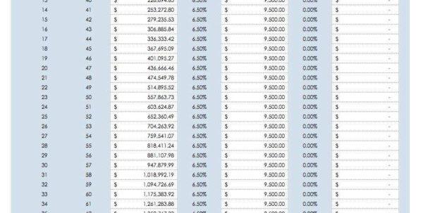 Cash Flow Spreadsheet Uk Intended For Retirement Planner Spreadsheet Uk And Retirement Cash Flow