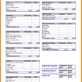 Catering Expenses Spreadsheet With Regard To Business Budget Template Excel Unique Catering Expenses Spreadsheet
