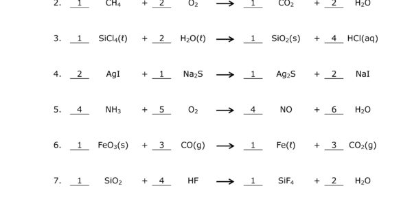 Cation Anion Balance Spreadsheet Regarding Cation Anion Balance Spreadsheet  Spreadsheet Collections