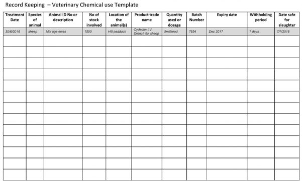 Cattle Budget Spreadsheet For Farm Spreadsheet Templates Idea Of Cattle Management App Accounts