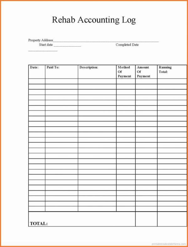 Cattle Herd Management Spreadsheet For Cattle Herd Management Spreadsheet  Daykem