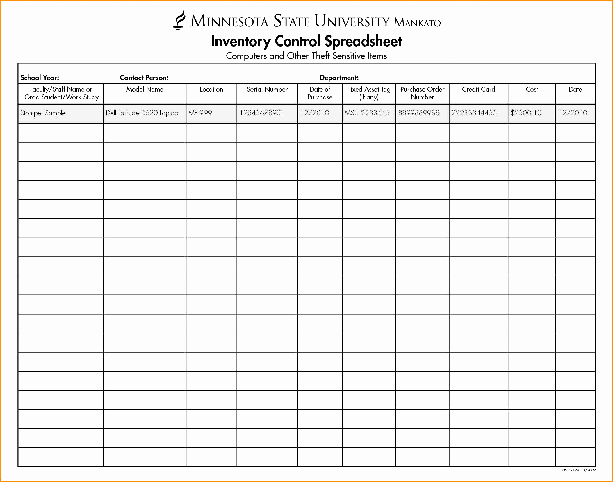 Cattle Inventory Spreadsheet Template Regarding Cattle Inventory Spreadsheet Template  Bardwellparkphysiotherapy