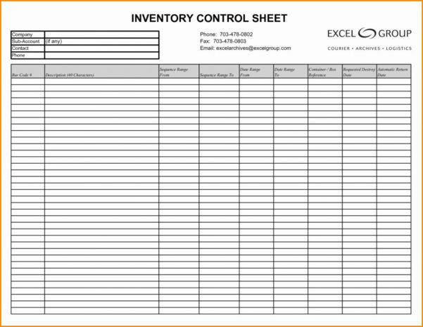 Cattle Spreadsheet Inside Cattle Inventory Spreadsheet Free On Project Management Template