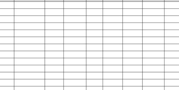 Cattle Spreadsheet Throughout Cattle Inventory Spreadsheet Template  Bardwellparkphysiotherapy