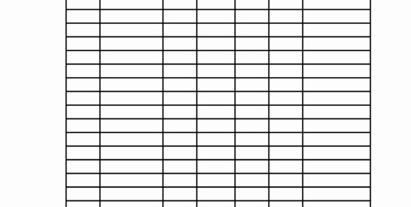 Cattle Spreadsheets For Records Intended For Free Inventory Tracking Spreadsheet Example Of Cattle Template