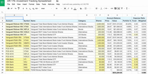 Cattle Tracking Spreadsheet For Free Cattle Record Keeping Spreadsheet Beautiful Farm Expenses