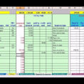 Cattle Tracking Spreadsheet Pertaining To Cow Calf Inventory Spreadsheet 2018 For Mac Excel Templates Tracking