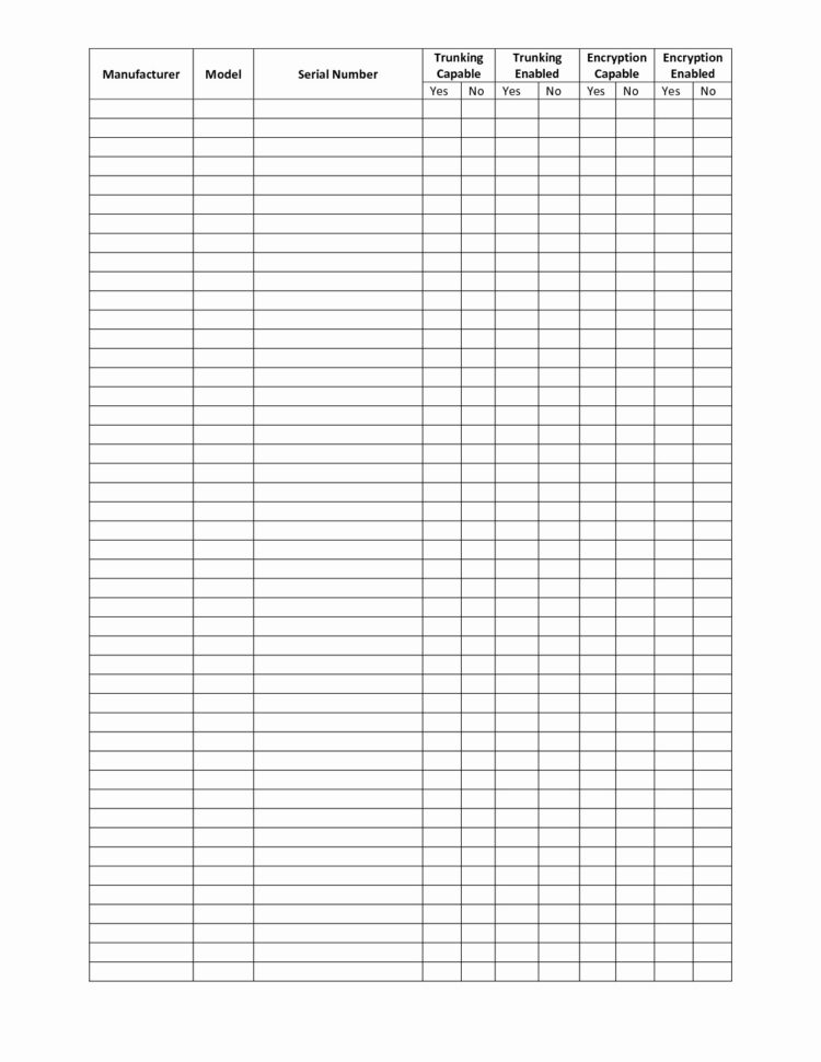 Cattle Tracking Spreadsheet With Regard To Free Inventory Tracking Spreadsheet Example Of Cattle Template