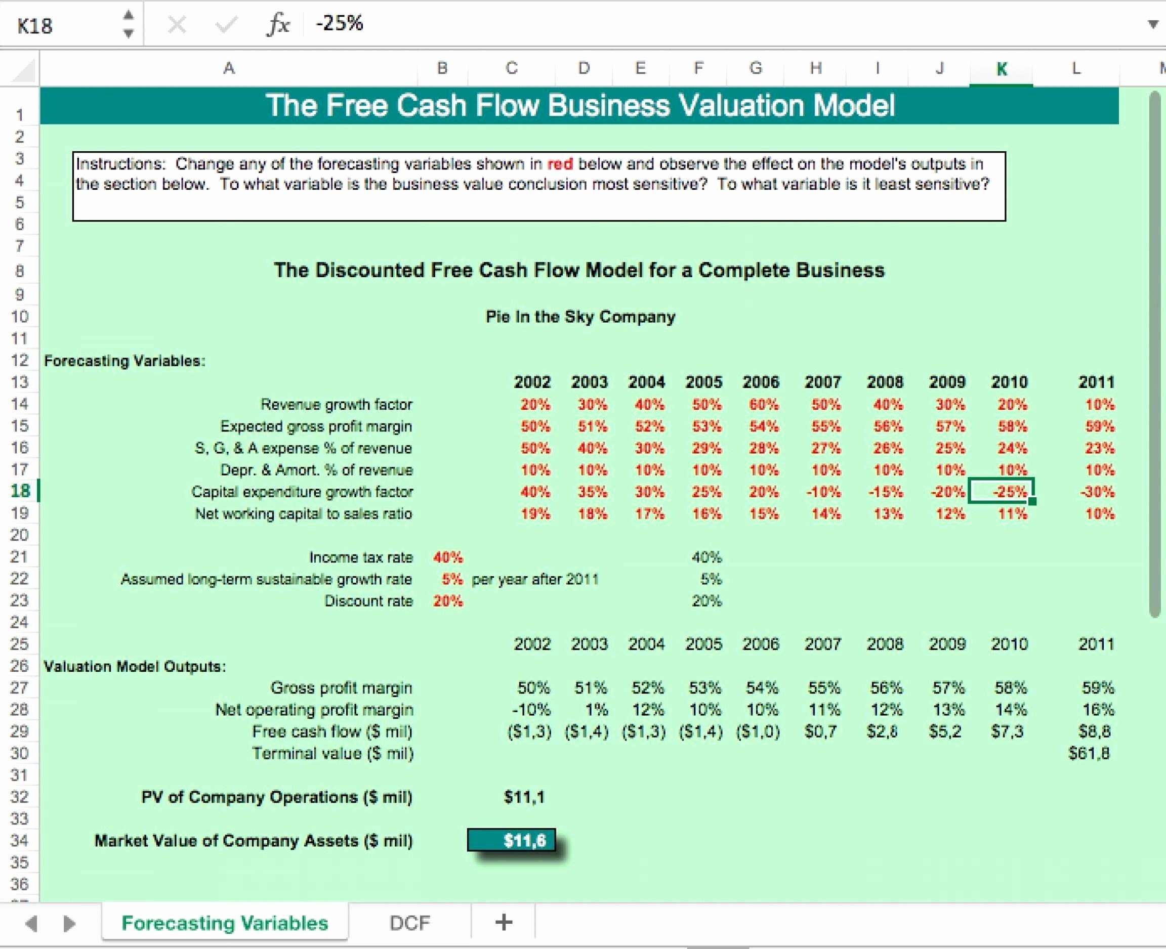Cd Ladder Calculator Excel Spreadsheet Intended For Ladder Spreadsheet Collections Calculator Excel Year  Pywrapper