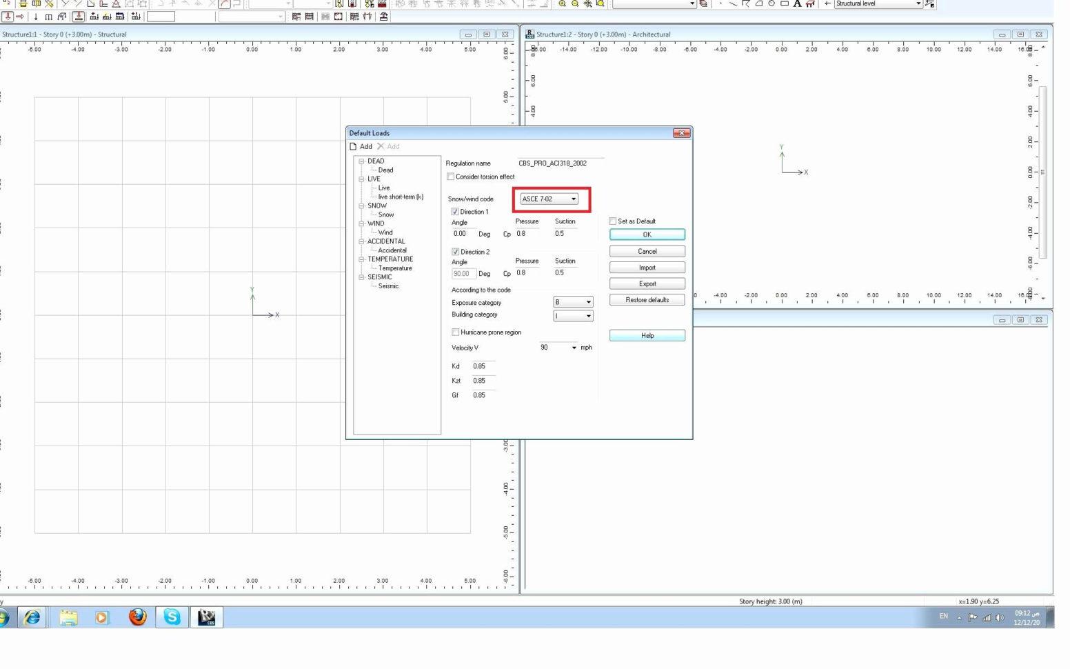 Cd Ladder Calculator Spreadsheet Inside Spreadsheet Fresh Retirement Plan Template Creative Resume Templates