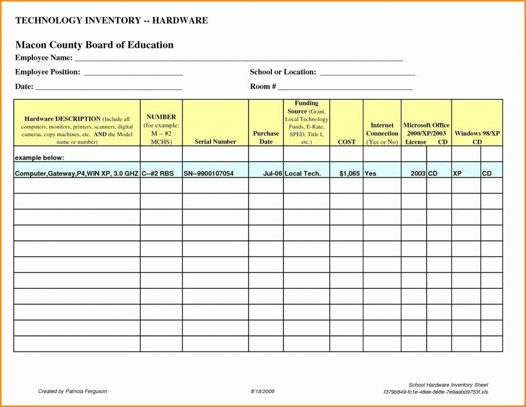 Cd Ladder Excel Spreadsheet Intended For Cd Ladder Spreadsheet  Aljererlotgd