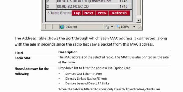 Cd Ladder Spreadsheet Template For Excel Erp Template Inspirational Cd Ladder Excel Template Image