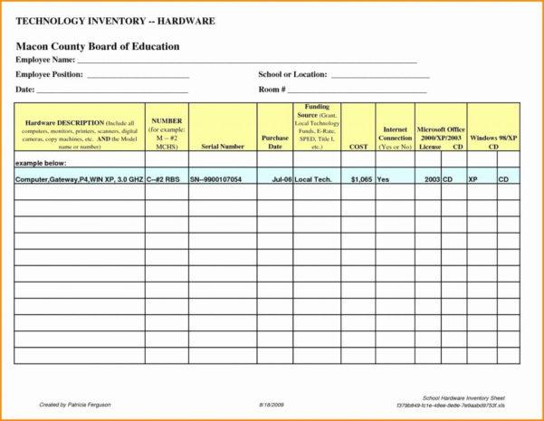 Cd Ladder Spreadsheet Template Inside Cd Ladder Spreadsheet  Aljererlotgd