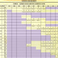 Census Spreadsheet Template regarding Theomega.ca – Page 22 Of 29 – Just Another WordPress Site