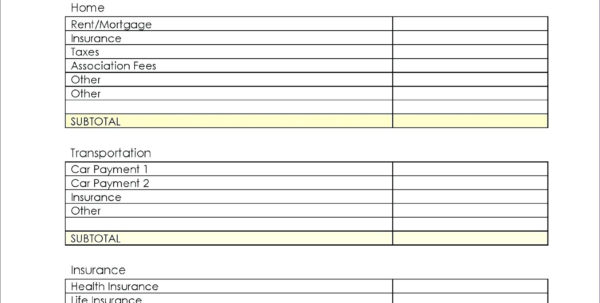 Certification Tracking Spreadsheet Intended For Certificate Of Insurance Tracking Template Large Size Of
