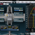 Cessna 150 Weight And Balance Spreadsheet Inside Gyronimo Aircraft Performance Apps  Ipad Pilot News